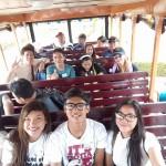 The Corregidor Island (12)