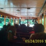The Corregidor Island (4)