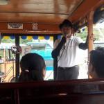 The Corregidor Island (5)