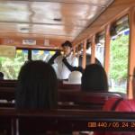 The Corregidor Island (6)