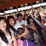 The Corregidor Island (7)