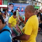 """Gamit Mo, Sagot Namin"" amazes Jasmin Street Residents (30)"
