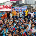 """Gamit Mo, Sagot Namin"" amazes Jasmin Street Residents (8)"