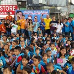 """Gamit Mo, Sagot Namin"" amazes Jasmin Street Residents (9)"