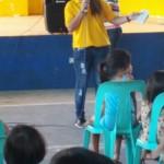 """Gamit Mo, Sagot Namin"" awes Freedom Park V Residents (14)"