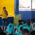 """Gamit Mo, Sagot Namin"" awes Freedom Park V Residents (15)"