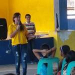 """Gamit Mo, Sagot Namin"" awes Freedom Park V Residents (16)"