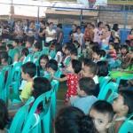 """Gamit Mo, Sagot Namin"" awes Freedom Park V Residents (23)"