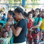"""Gamit Mo, Sagot Namin"" awes Freedom Park V Residents (25)"