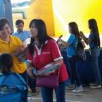 """Gamit Mo, Sagot Namin"" awes Freedom Park V Residents (28)"