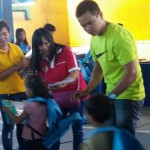 """Gamit Mo, Sagot Namin"" awes Freedom Park V Residents (29)"