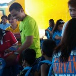 """Gamit Mo, Sagot Namin"" awes Freedom Park V Residents (32)"