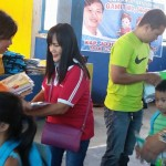 """Gamit Mo, Sagot Namin"" awes Freedom Park V Residents (36)"