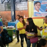 170 Children from 9 Different Areas get Free School Supplies (25)