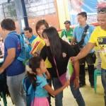 170 Children from 9 Different Areas get Free School Supplies (28)