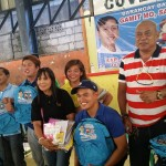 170 Children from 9 Different Areas get Free School Supplies (29)