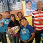170 Children from 9 Different Areas get Free School Supplies (30)