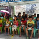 Back-to-Back Feeding Sessions on Fathers' Day (10)