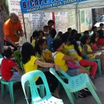Back-to-Back Feeding Sessions on Fathers' Day (12)