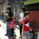 Back-to-Back Feeding Sessions on Fathers' Day (15)