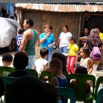 Back-to-Back Feeding Sessions on Fathers' Day (40)