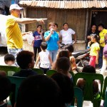 Back-to-Back Feeding Sessions on Fathers' Day (41)