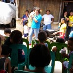 Back-to-Back Feeding Sessions on Fathers' Day (43)