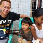 Back-to-Back Feeding Sessions on Fathers' Day (51)