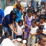 Back-to-Back Feeding Sessions on Fathers' Day (57)