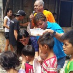 Back-to-Back Feeding Sessions on Fathers' Day (58)