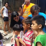 Back-to-Back Feeding Sessions on Fathers' Day (60)