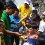 Back-to-Back Feeding Sessions on Fathers' Day (67)