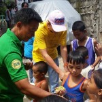 Back-to-Back Feeding Sessions on Fathers' Day (68)