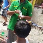 Back-to-Back Feeding Sessions on Fathers' Day (77)