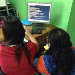 Livelihood Chairmen open Doors for Computer Programmers and Call Center Agents (7)