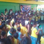 The Next Generation of Loyalty Leaders take Oath (32)