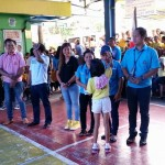 The Next Generation of Loyalty Leaders take Oath (6)