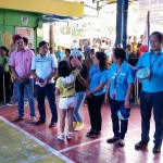 The Next Generation of Loyalty Leaders take Oath (9)