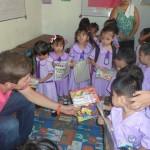 Dagdag-Gamit Pang-Eskwela at Pinasama Day Care, Freedom Park III (2)