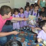 Dagdag-Gamit Pang-Eskwela at Pinasama Day Care, Freedom Park III (3)