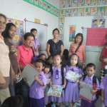 Dagdag-Gamit Pang-Eskwela at Pinasama Day Care, Freedom Park III (4)