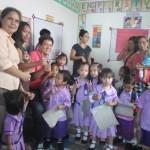 Dagdag-Gamit Pang-Eskwela at Pinasama Day Care, Freedom Park III (5)
