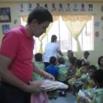 Dagdag-Gamit Pang-Eskwela at Yakap Day Care, Luzviminda (11)