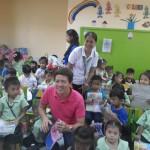 Dagdag-Gamit Pang-Eskwela at Yakap Day Care, Luzviminda (13)
