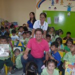 Dagdag-Gamit Pang-Eskwela at Yakap Day Care, Luzviminda (14)