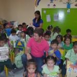 Dagdag-Gamit Pang-Eskwela at Yakap Day Care, Luzviminda (15)