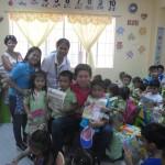 Dagdag-Gamit Pang-Eskwela at Yakap Day Care, Luzviminda (16)