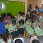 Dagdag-Gamit Pang-Eskwela at Yakap Day Care, Luzviminda (19)