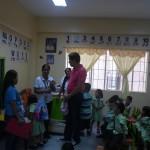 Dagdag-Gamit Pang-Eskwela at Yakap Day Care, Luzviminda (3)