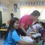 Dagdag-Gamit Pang-Eskwela at Yakap Day Care, Luzviminda (6)